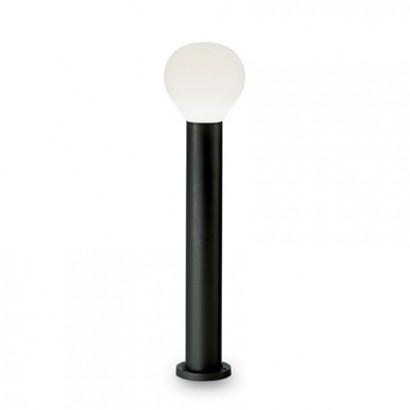 Освещение Торшер CLIO PT1 H60 от IDEAL-LUX