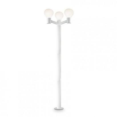 Освещение Торшер CLIO PT3 от IDEAL-LUX