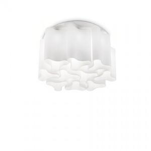 Освещение Светильник потолочный  COMPO PL10 от IDEAL-LUX