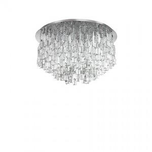 Освещение Светильник потолочный MAJESTIC SP10 от IDEAL-LUX