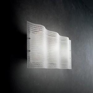 Освещение Светильник потолочный CICK PL3 от IDEAL-LUX