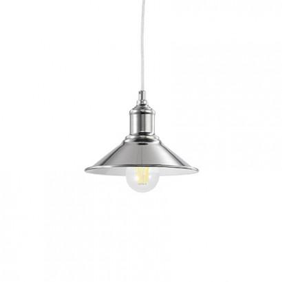 Освещение Люстра SEAMAN SP1 SMALL от IDEAL-LUX