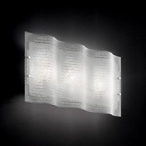 Освещение Светильник потолочный CICK PL2 от IDEAL-LUX