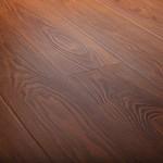 Ламинат Дуб Raf 409 от VINTAGE CHOICE