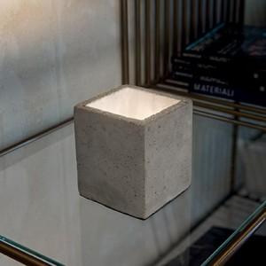 Освещение Настольная лампа KOOL TABLE TL1 от IDEAL-LUX