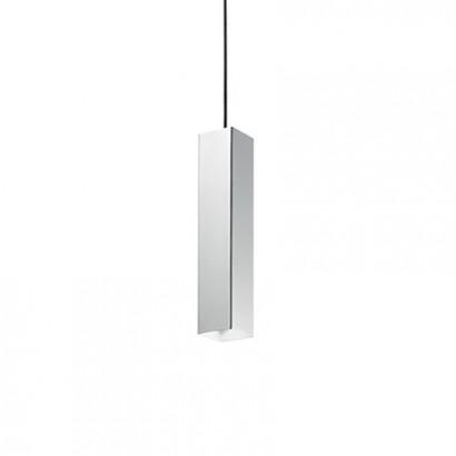 Освещение Люстра SKY SP1 CROMO, RAME от IDEAL-LUX