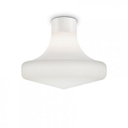 Освещение Светильник потолочный SOUND PL1 от IDEAL-LUX