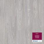 Линолеум и винил STUDIO от Tarkett