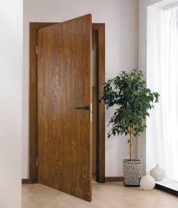 Двери шпонированные Кантри от Вист