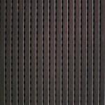 Стеновые панели Стеновые акустические панели ACOUSTIC от LETO