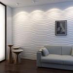 Стеновые панели Стеновые панели APICA от LETO