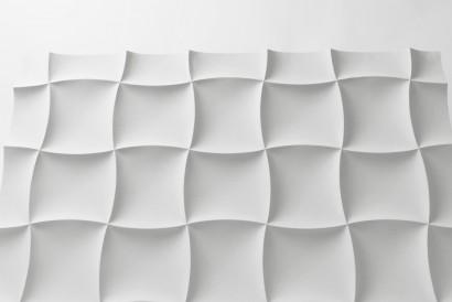 Стеновые панели Стеновые панели CELLA от LETO