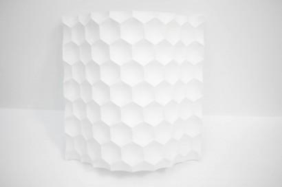 Стеновые панели Стеновые панели CELLS от LETO