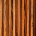 Стеновые панели Стеновые панели Fandy от LETO