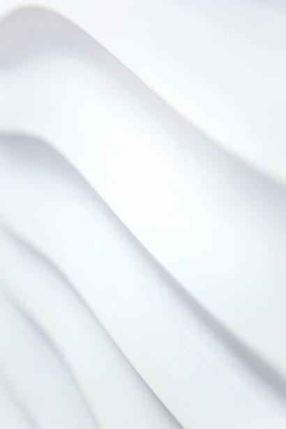 Стеновые панели Стеновые панели FLUIDO от LETO