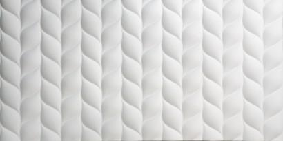 Стеновые панели Стеновые панели GRANO от LETO