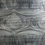 Стеновые панели Стеновые панели HIPNOZ от LETO