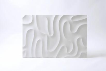 Стеновые панели Стеновые панели MEDEYA от LETO