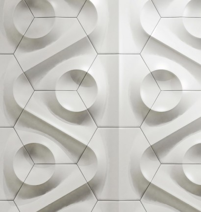 Стеновые панели Стеновые панели Nova6 от LETO