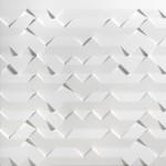 Стеновые панели Стеновые панели PICCO от LETO