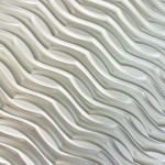 Стеновые панели Стеновые панели RIVILO от LETO
