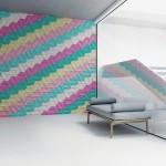 Стеновые панели Стеновые панели ASTRA6 от LETO