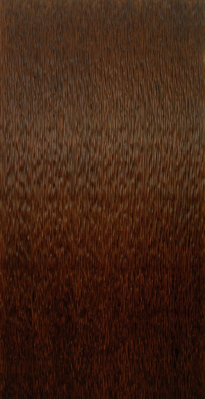 Стеновые панели Стеновые панели 3D ARMONIA 0004 от LETO