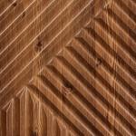 Стеновые панели Стеновые панели 3D ACCORDO от LETO