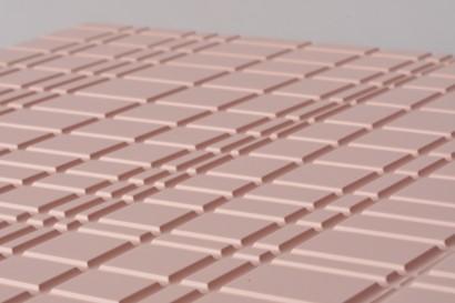Стеновые панели Стеновые панели 3D CROSSFIX 0014 от LETO