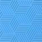 Стеновые панели Стеновые панели 3D CUBI от LETO