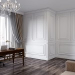 Стеновые панели Стеновые панели 3D ORCHESTRA от LETO