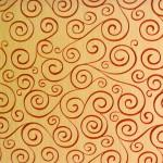 Стеновые панели Стеновые панели 3D PIZZO 0022 от LETO