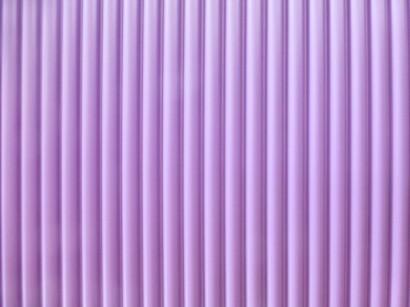 Стеновые панели Стеновые панели 3D SEA 0018 от LETO