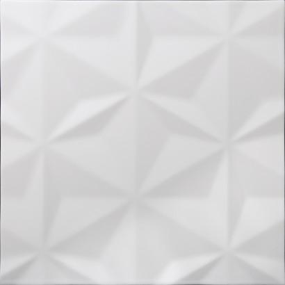 Стеновые панели Стеновые панели 3D STELLA от LETO