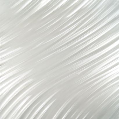 Интерьерные решения Стеновые панели 3D TEMPESTA 0009 от LETO