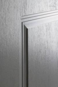 Двери шпонированные Vilma (полотно глухое) от Belwooddoors