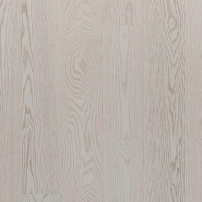 Паркетная доска Ясень Premium Dover Matt от Polarwood