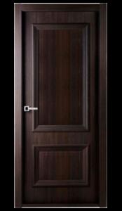 Двери по сниженным ценам Франческо (глухое) от Belwooddoors