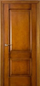 Двери по сниженным ценам Классик от Вист