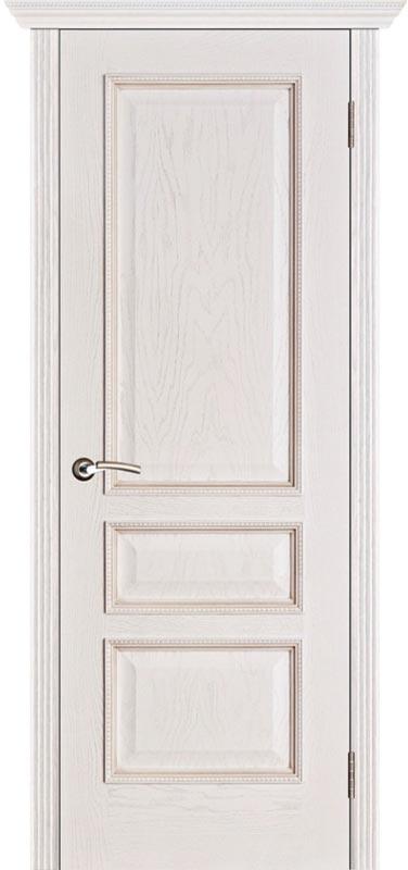 Двери по сниженным ценам Вена от Вист